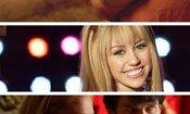 Hannah Montana, Hung e True Blood tra le novità Tv della settimana