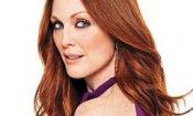 30 Rock: un'altra guest d'eccezione con Julianne Moore