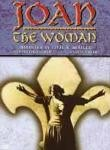 La locandina di Joan the Woman