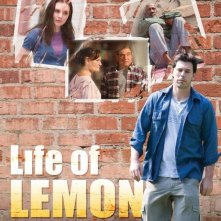 La locandina di Life of Lemon