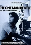 locandina italiana del film The One Man Beatles, cercando Emitt Rhodes