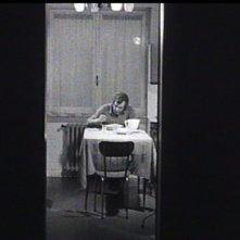 Un'immagine del documentario 'Come mio padre', di Stefano Mordini