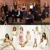 Desperate Housewives 6 e Brothers & Sisters 4, da novembre su FoxLife