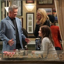 How I Met Your Mother: una scena dell'episodio The Rough Patch