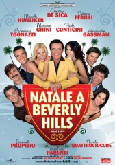 Natale a Beverly Hills in streaming & download