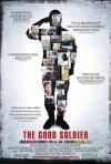 La locandina di The Good Soldier