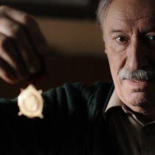 Una immagine del film Medalia de onoare - Medal of Honor