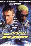 La locandina di Double Team - Gioco di squadra