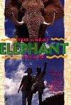La locandina di The Great Elephant Escape