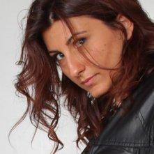 Una foto di Giulia Carla De Carlo