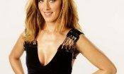 Grey's Anatomy: Kim Raver porta lo scompiglio al Seattle Grace?