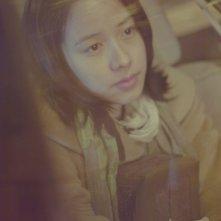 Una immagine del film Chan Mat - Claustrophobia di Ivy Ho (Hong Kong, 2009)