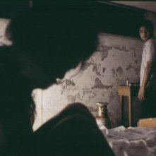 Una immagine del film Kinatay (2009) di Brillante Mendoza