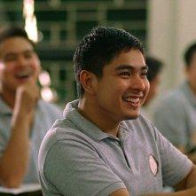 Una immagine del film Kinatay (2009) diretto da Brillante Mendoza