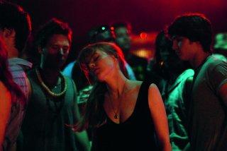 Una scena del film Le refuge (2009) di Ozon