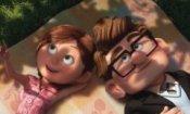 Oscar 2010: venti film d'animazione in corsa per le nomination