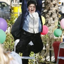 Modern Family: Rico Rodriguez nell'episodio Great Expectations