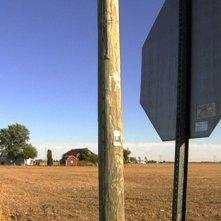 Un'immagine di 45365 di Bill e Turner Ross (USA, 2009)