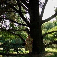 Una immagine de Il vangelo secondo Maria