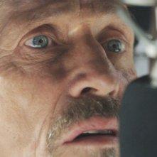 Una immagine del film PONTYPOOL di Bruce McDonald