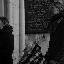 una scena di MANIQUERVILLE di Pierre Creton (Francia, 2009)