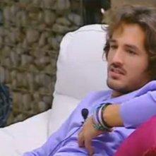 Grande Fratello 10: Alberto Baiocco è il primo concorrente ufficiale della decima edizione