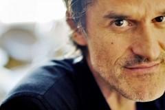 La prima linea: intervista esclusiva al regista Renato De Maria