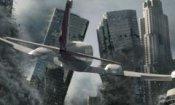 Box office: trionfo per il catastrofico 2012