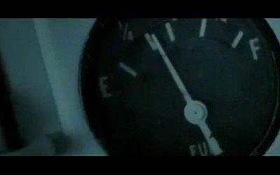 Altitude - Trailer