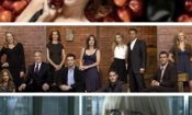 Desperate Housewives 6, Sanctuary e le altre novità tv della settimana