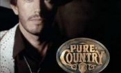Un sequel per Pure Country