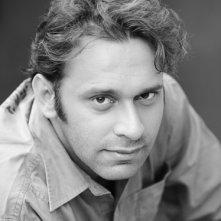 Una foto di Jonny Triviani