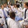 Grey's Anatomy: Nuovi arrivi per una stagione 6 piena di sorprese