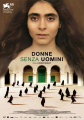 Donne senza uomini in streaming & download