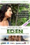 La locandina di Eden
