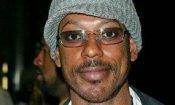 Dr. House: Orlando Jones è il fratello di Foreman