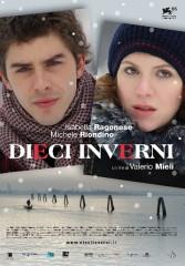 Dieci inverni in streaming & download