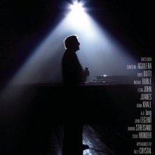 La locandina di Tony Bennett: An American Classic