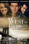 La locandina di West of Brooklyn