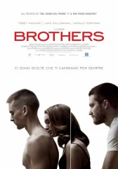 Brothers in streaming & download