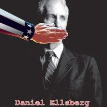 La locandina di The Most Dangerous Man in America: Daniel Ellsberg and the Pentagon Papers