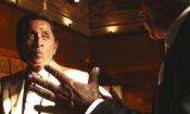 Oscar: Valentino: L'ultimo imperatore nella shortlist dei documentari