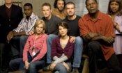 The Unit: la terza stagione su Fx dal 19 novembre