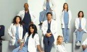 Grey's Anatomy presenta Seattle Grace: On Call