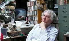 Ken Jacobs, artistomane per scelta