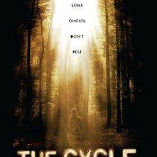 La locandina di The Cycle