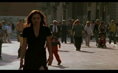 Senza amore - Trailer