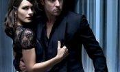 Serial: Moonlight, Bones e le altre novità della settimana in tv