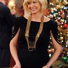 Accidentally on Purpose: Jenna Elfman nell'episodio It Happened One Christmas