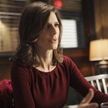 Castle: Perrey Reeves nell'episodio One Man's Treasure